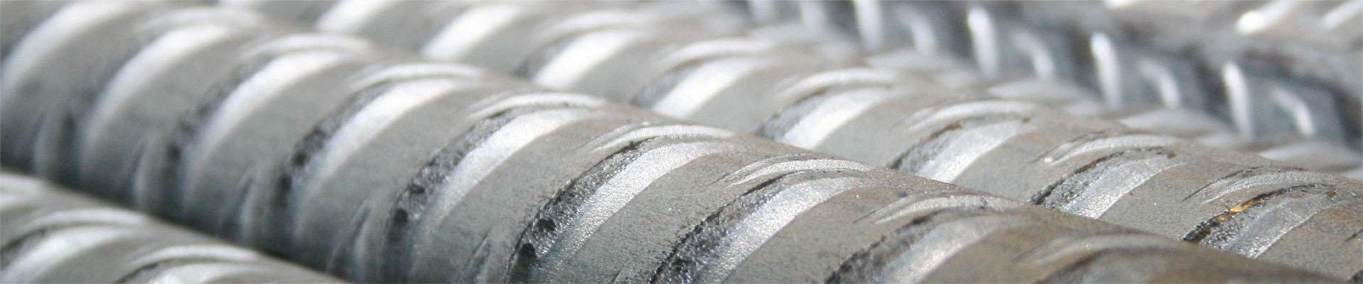 Комплексные поставки металлопроката для строительства по всей России